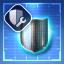 Active Shielding Charge Blueprint