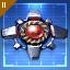 Siege Module II Blueprint