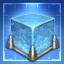 Helium Fuel Block Blueprint