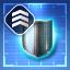 Shield Command Burst I Blueprint