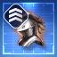 Armor Command Burst I Blueprint