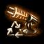 QA Multiship Module - 20 Players