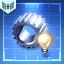 Standup Invention Lab I Blueprint