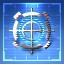 Target Spectrum Breaker Blueprint