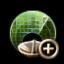 QA Scanning Module