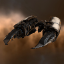 Executioner, Value: 330,000 ISK