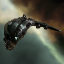 Captain Subutai's Atron exploded in Babirmoult due to excessive weapons fire from Tiv Barca