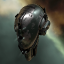 Fury Audeles's Vexor exploded in GE-8JV due to excessive weapons fire from Vassarak