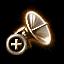 'Mendicant' Signal Booster I