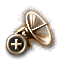Amplitude Signal Enhancer