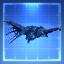 Raven Blueprint