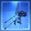 Breacher Blueprint