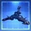 Scorpion Blueprint