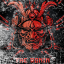 THE R0NIN