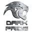 Dark Pride Alliance