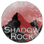 Shadow Rock Alliance