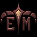 Electus Matari