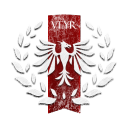The Veyr Collective