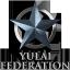 Yulai Federation