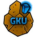 Gatekeepers Universe Logo