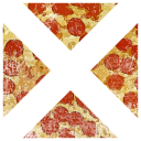Confederation of xXPIZZAXx