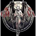 GMVA Logo