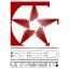 RED University