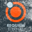 Requiem Eternal