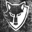 Unseen Wolves