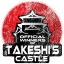 Official Winners Of Takeshi's Castle
