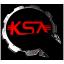 Killswitch Alliance