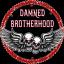 Damned Brotherhood