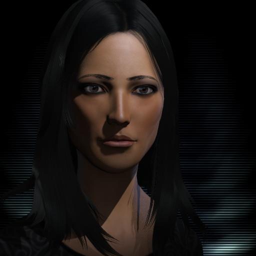 Eve online hold'em poker
