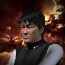 Katsu Kaito