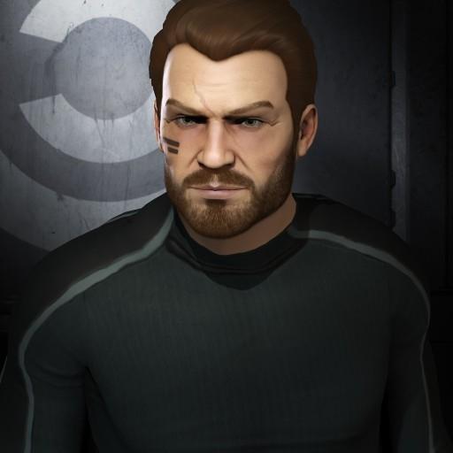 https://image.eveonline.com/Character/1778566413_512.jpg