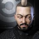 Daemon Kaze