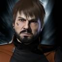 Titan Rankin