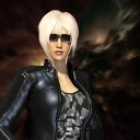 Jaina Silverblade
