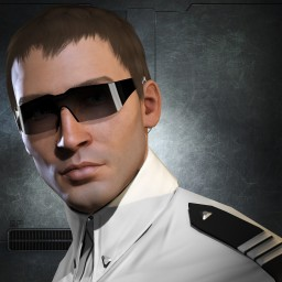 Current Lukas Rox portrait (EVE Online)