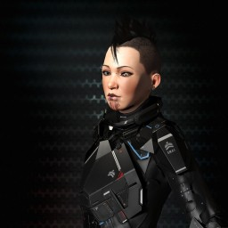 image.eveonline.com_character_90035374_256.jpg