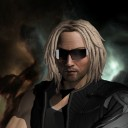 Thorin SaLandier