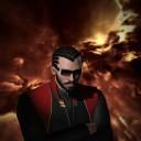 Аватар пользователя Axiles Titan