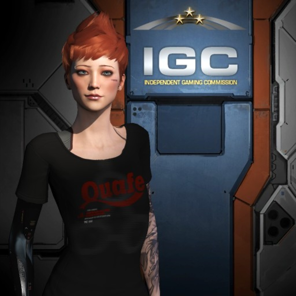 Picture of CCP Leeloo's avatar