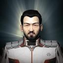 Takedo Zetsu