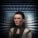 Dodixie Civilian MMXIII
