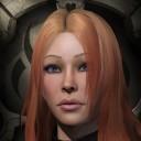 Aurora Olathe