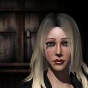 Sirinea Ambraelle