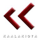 Kaalakiota Corporation logo