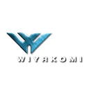 Wiyrkomi Corporation logo