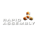 Rapid Assembly logo